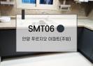 SMT06
